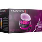 Remington Jumbo  H5670 elektrické natáčky