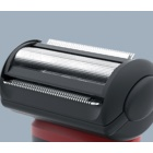 Remington Flex  BHT100 prirezovalnik dlačic