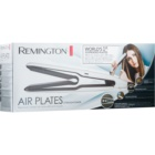 Remington Air Plates  S7412 hajvasaló