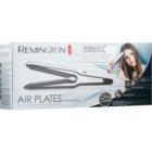 Remington Air Plates  S7412 žehlička na vlasy