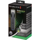 Remington Endurance  MB4200 regolabarba