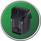 Remington Endurance  MB4200 de tuns barba