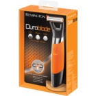 Remington Durablade  MB050 Shaver