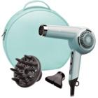 Remington Bombshell  Blue Retro DC4110OB fén na vlasy