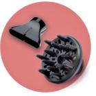 Remington Bombshell  Pink Retro DC4110OP Haartrockner