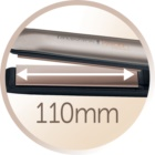 Remington Keratin Protect S8540 fer à lisser