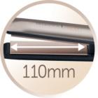 Remington Keratin Protect S8540 Glätteisen für das Haar