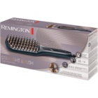 Remington Straight Brush CB7400 cepillo alisador para cabello