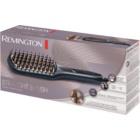 Remington Straight Brush CB7400 krtača za likanje las za lase