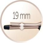 Remington Keratin Protect CI5318 modelador de cabelo