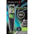 Remington Vacuum  MB6850 regolabarba aspirante