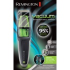 Remington Vacuum  MB6850 zastrihávač fúzov s vysávaním