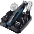 Remington Groom Kit  PLUS PG6150 szőrnyírő szett szakállra és testre