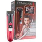 Remington Beard Boss  MB4125 zastrihávač fúzov