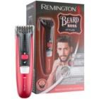 Remington Beard Boss  MB4125 машинка за подстригване на брада