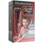 Remington Beard Boss  MB4125 Beard Trimmer