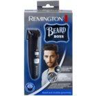 Remington Beard Boss  MB4120 szakállnyíró