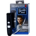 Remington Beard Boss  MB4120 aparat za brijanje