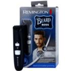 Remington Beard Boss  MB4120 regolabarba