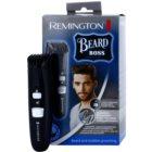 Remington Beard Boss  MB4120 zastrihávač fúzov
