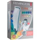 Remington Colourcut Hair Clipper