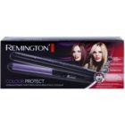 Remington Colour Protect  plancha de pelo