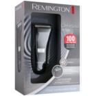 Remington Comfort Series  PF7200 aparat de ras cu  planificare