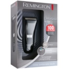 Remington Comfort Series  PF7200 planžetový holiaci strojček