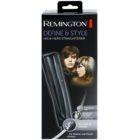 Remington On The Go  S2880 mini-alisador de cabelo