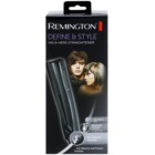 Remington On The Go  S2880 мини преса за коса