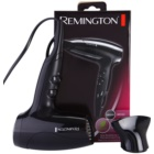 Remington Compact  1800 D5000 сешоар