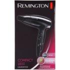Remington Compact  1800 D5000 hajszárító
