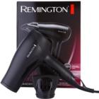 Remington Power Dry 2000 D3010 suszarka do włosów