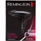 Remington Power Dry 2000 D3010 сешоар