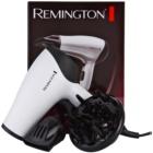 Remington Power Volume 2000 D3015 fén na vlasy