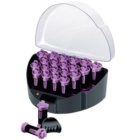 Remington Fast Curls KF40E Hot Rollers