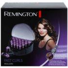 Remington Fast Curls KF40E elektrické natáčky