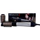 Remington Keratin Therapy  Volume & Protect AS8110 horkovzdušná kulma