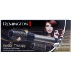 Remington Keratin Therapy  Volume & Protect AS8110 rizador térmico