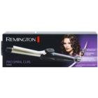Remington Pro Curl Spiral CI5319 hajsütővas