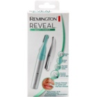 Remington Reveal  MPT4000C detailní zastřihovač chloupků