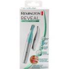Remington Reveal  MPT4000C trimer e par cu precizie