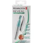 Remington Reveal  MPT4000C триммер для стрижки волосся