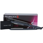 Remington Ceramic Straight 230 S3500 žehlička na vlasy