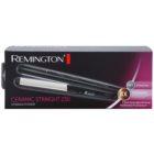 Remington Ceramic Straight 230 S3500 alisador de cabelo