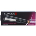 Remington Ceramic Straight 230 S3500 plancha de pelo