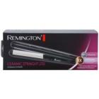 Remington Ceramic Straight 230 S3500 plancha de pelo
