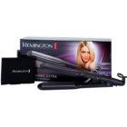 Remington PRO -  Ceramic Extra S5525 Glätteisen für das Haar