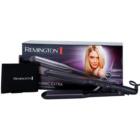 Remington PRO -  Ceramic Extra S5525 за изправяне на косата