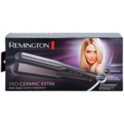 Remington PRO -  Ceramic Extra S5525 žehlička na vlasy